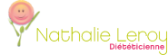 img_logo_nathalie-leroy-dieteticienne